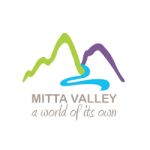 Mitta Valley Logo