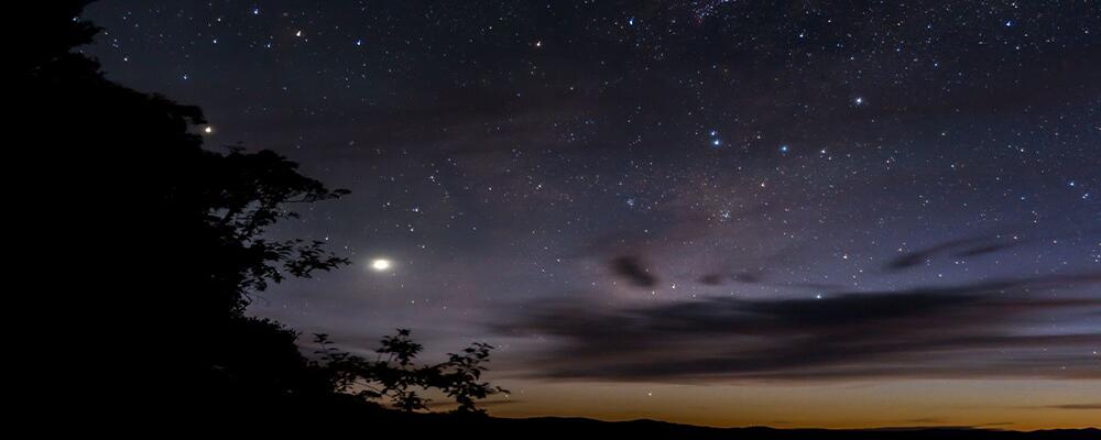 mitta-valley-night-sky