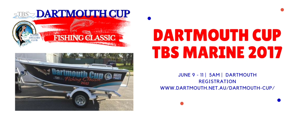 dartmouth TBS Marine Competition Banner